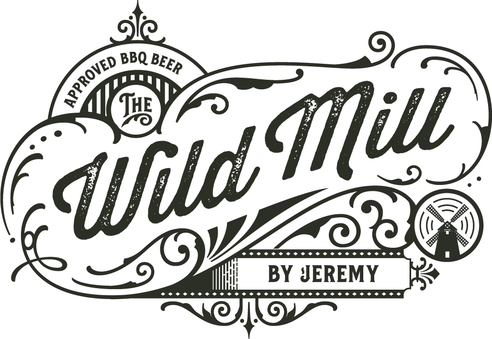 The Wild Mill