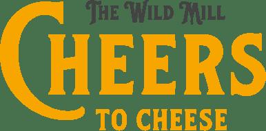 https://wildmill.nl/wp-content/uploads/2021/09/wild-mill-bierenkaas-logo.png